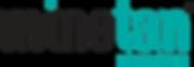 mine-logo.png