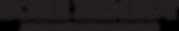 rohr logo.png