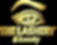 Lashery Logo.png