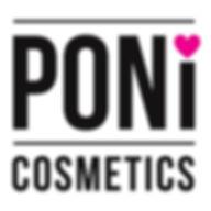 Poni+cosmetics.jpg