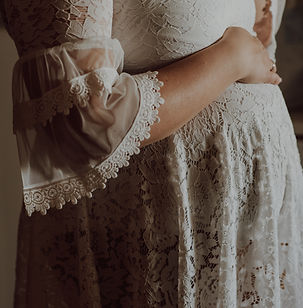 Babyshower-121.jpg
