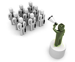 marketing externo para empresas