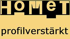 logo homet 01.png
