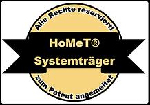 HoMeT Patent.png
