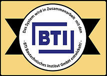 Stempel BTI2.jpg