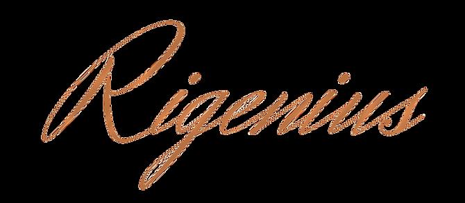 RIGENIUS.png