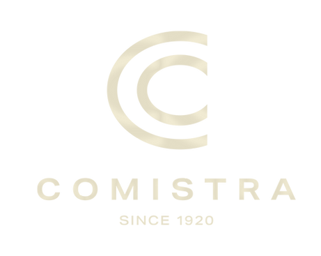 COMISTRA.png