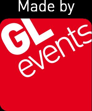 logo-gl-events-e1427398096892.png