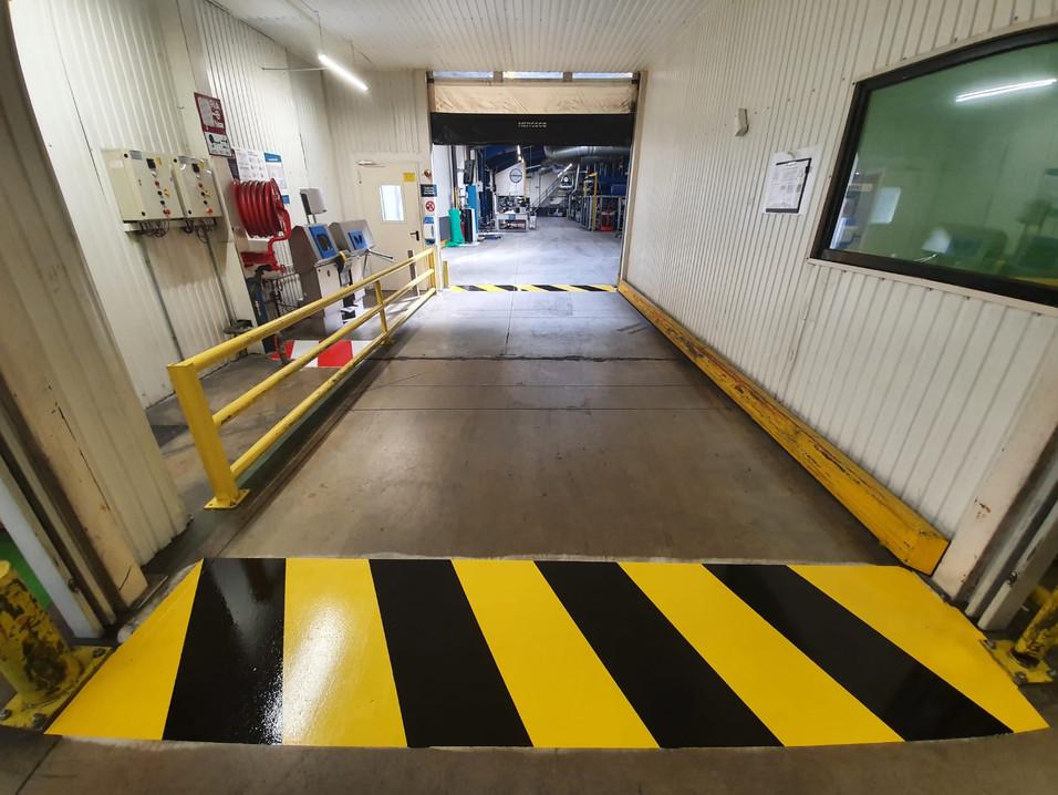Marquages de sécurité intérieurs (1).jpe
