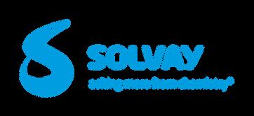 Solvay-logo.png