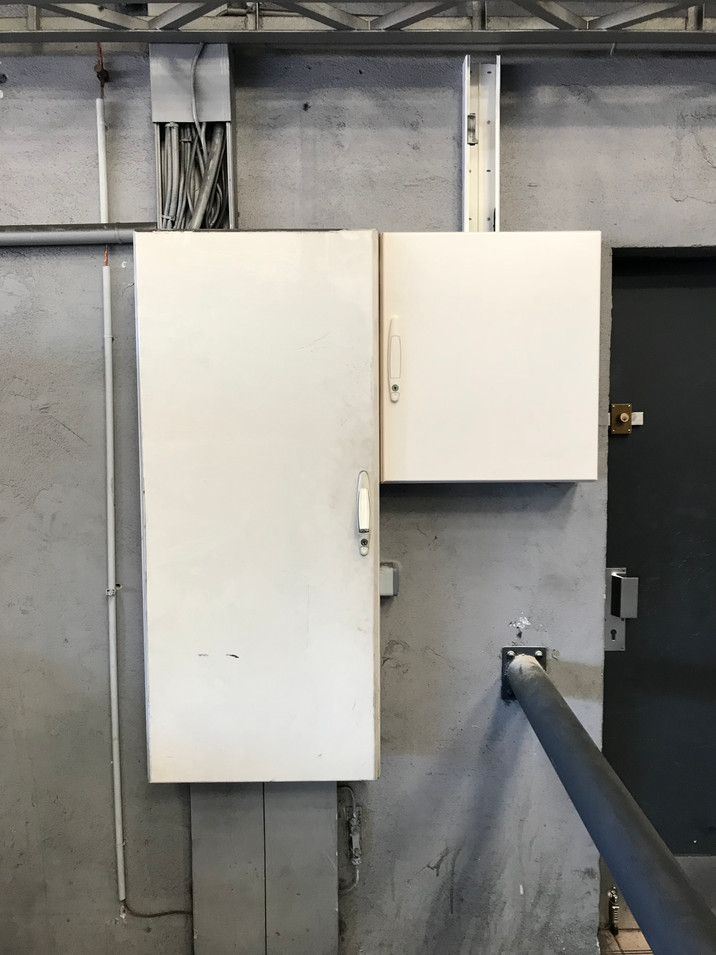 depannageelectricite