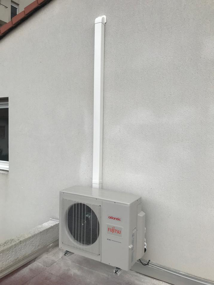 climatisationsalondeprovence
