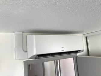 climatisationvitrolles