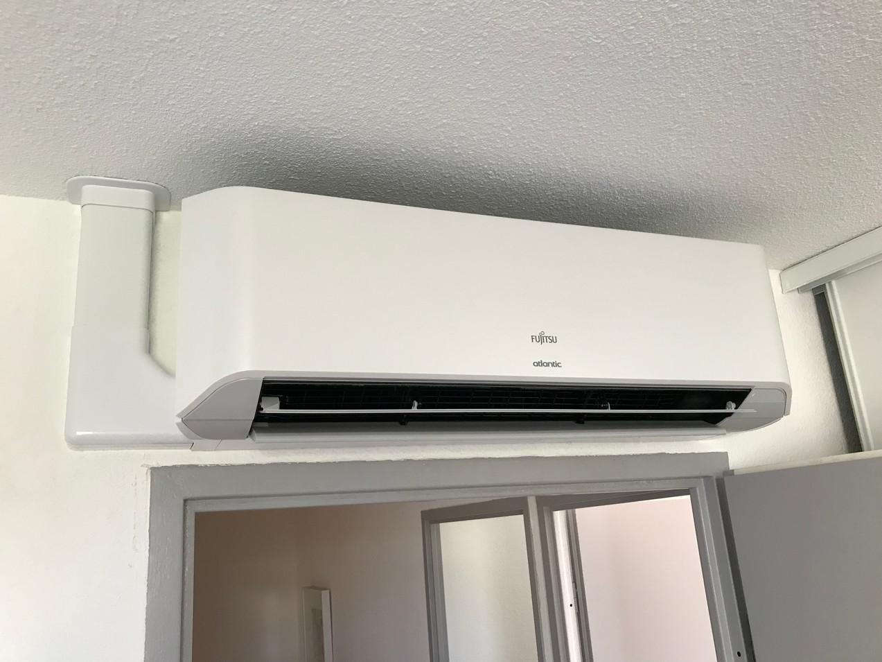 climatisationaixlesmilles