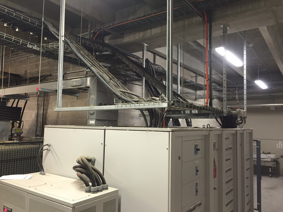 electricitesalondeprovence