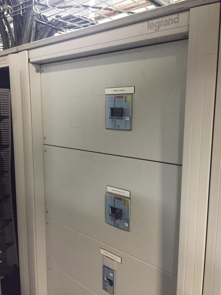 installationelectriquevitrolles