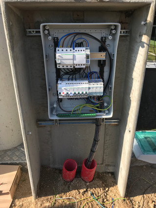 electricitevitrolles
