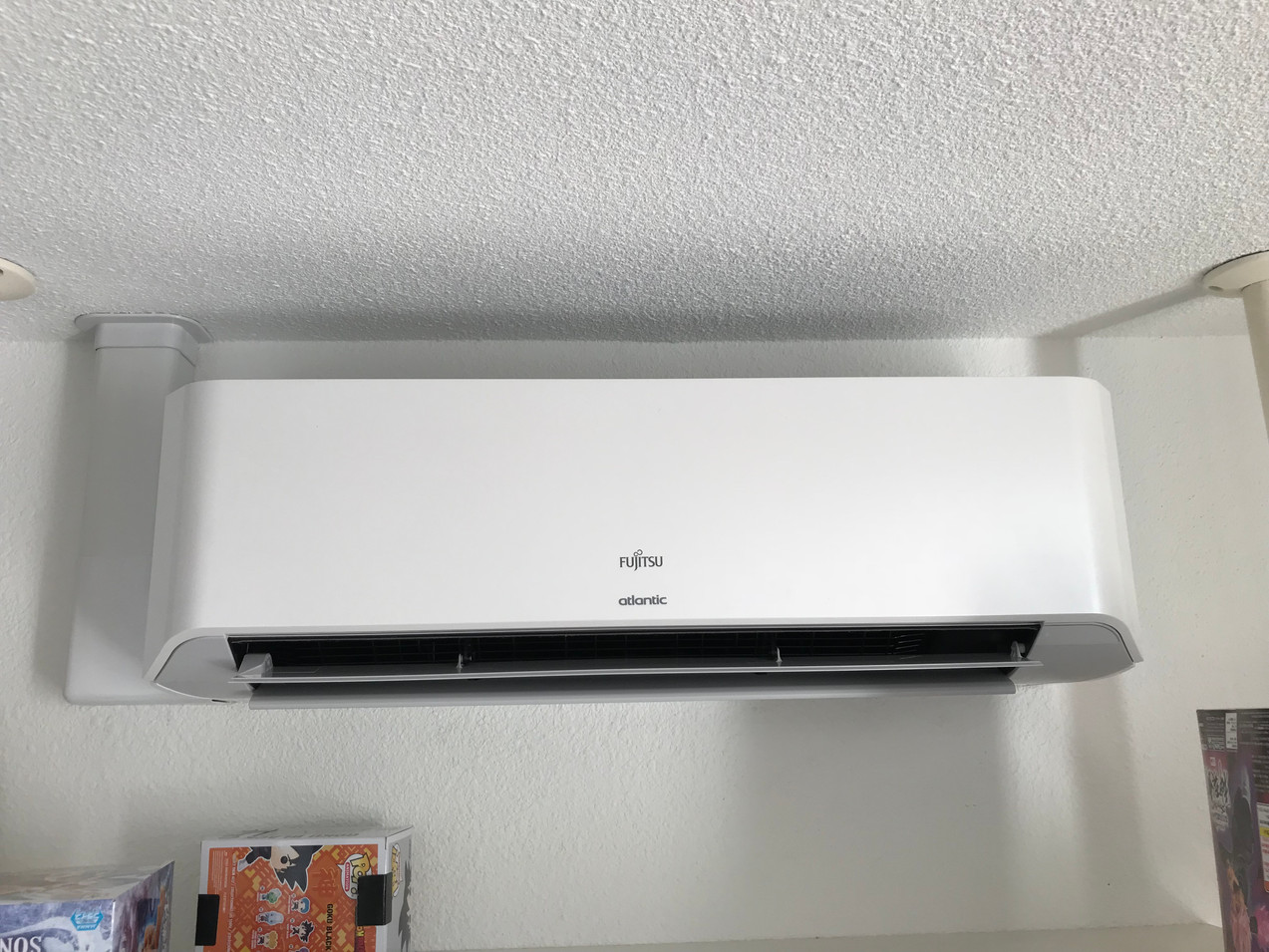 climatisationaubagne