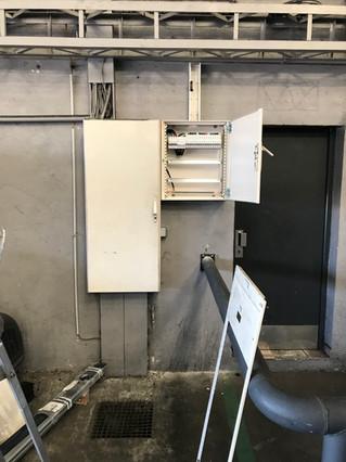 depannageelectrique