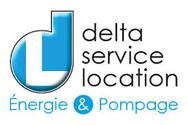 DELTA SERVICE LOCATION