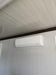 climatisationaixenprovence