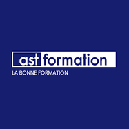 AST FORMATION