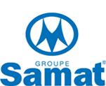 GROUPE SAMAT