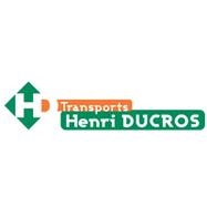 HENRI DUCROS