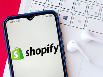 shopify-is-quietly-fuelling-indias-chall