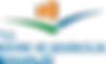 cevre_ve_sehircilik_bakanligi_logo-1024x