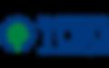 toki-logo.png