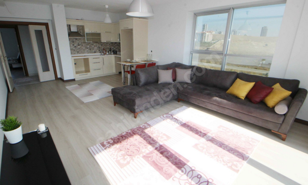 1 bedroom studio apartment. 1 bedroom studio apartments for sale or rent in ankara turkey apartment s