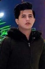 الشهيد البطل حسين شرهان الشمري