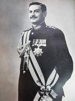 1930 - 1985