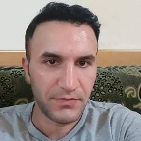 الشهيد البطل ضياء حسين محمد