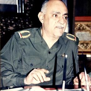 أحمد مرتضى أحمد الزهيري