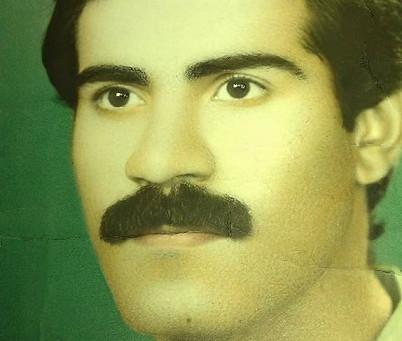 الملازم ماهر عبد الكاظم رسن