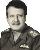 اللواء الطيار منير جاسم محمد