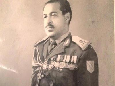 أبو الشهيد 1927