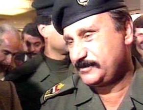 الرفيق الشهيد محمد حمزة الزبيدي