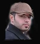 الشهيد البطل حيدر عبد الكاظم العيفاري