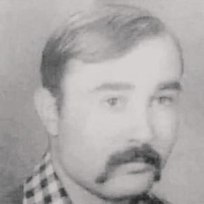 الشهيد البطل سعد ثابت عباس الحلبوس