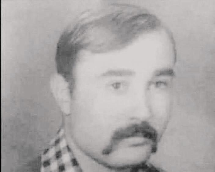 استشهد في 1980