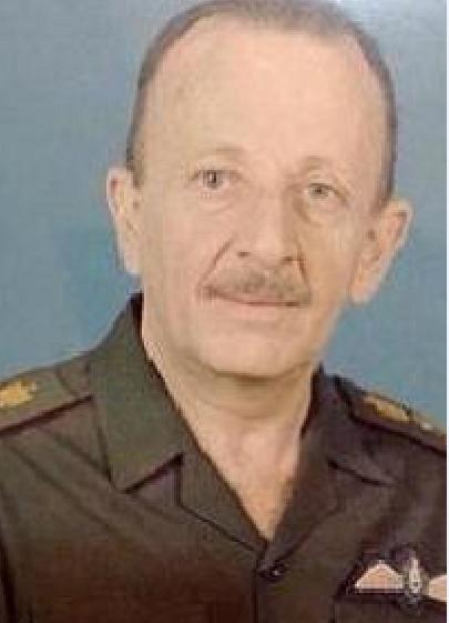 1944 - 2015