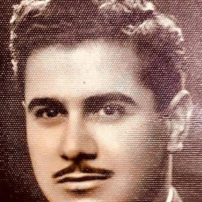العميد الطبيب هشام عبد الوهاب أنور البرزنجي
