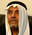الرفيق المناضل محمد زمام السعدون