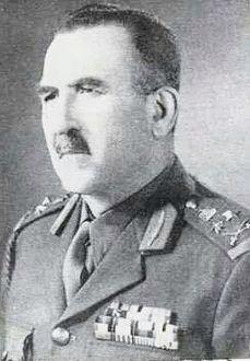1920 - 2014