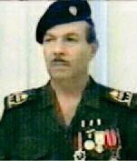 محافظ الكويت