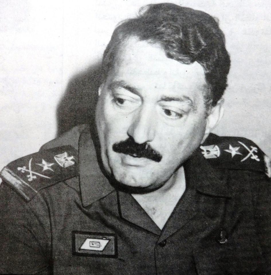 1940 - 2008