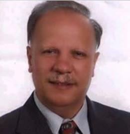 العميد الدكتور المهندس ثائر نظام الدين الخيرو